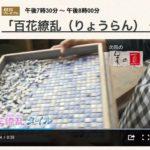 NHKプレミアム 美の壺